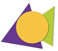 DLG Logo.jpg
