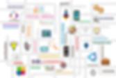 ProcessFlow.jpg