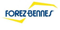 FOREZ-BENNES