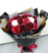 香皂花花束.jpg