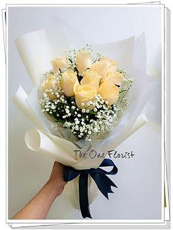 香檳玫瑰花束.jpg
