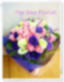 20枝粉玫瑰花柬.jpg