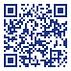 qr-code facebook group.png