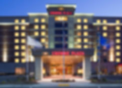 Crown Plaza Milw. West.jpg