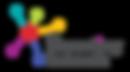 TPN-LogoFullColor_Short.png