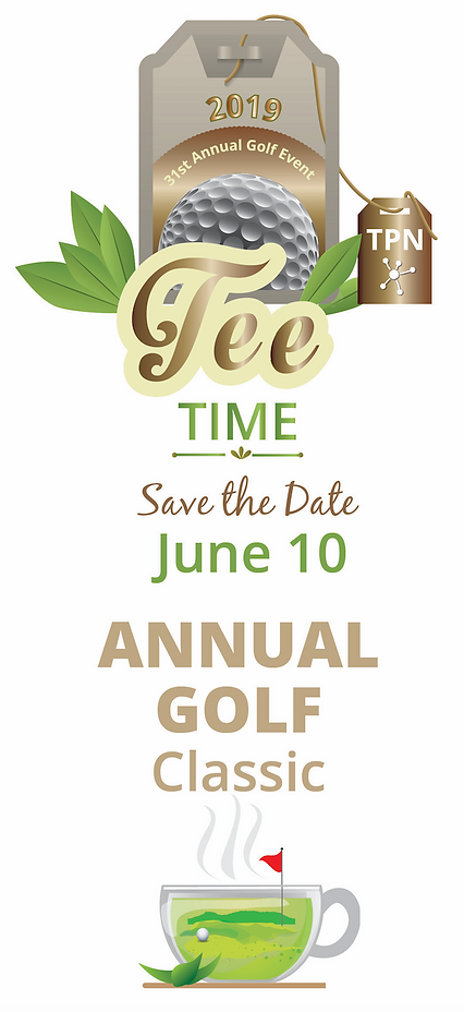 Tee time image for web.png