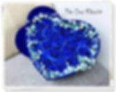 藍玫瑰滿天星香皂花心型盒.jpg