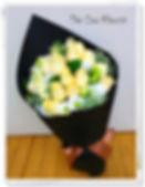 20枝香檳玫瑰花束.jpg