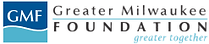 greater-milwaukee-foundation-logo.png