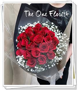 24枝紅玫瑰花束.jpg
