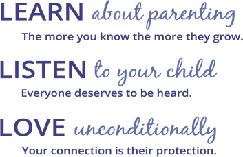 Learn listen love.png
