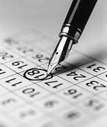 calendar and pen.jpg