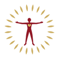 Logo-Man-only.png