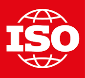 ISO - An Overview