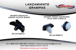 GRAMPAS_