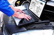 ALLDATA-Repair-Laptop-Tech_DE_2.jpg