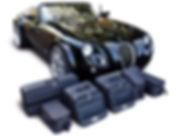 Wiesmann Roadster 01#1DF99A.jpg