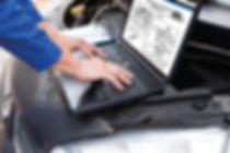 ALLDATA-Repair-Laptop-Tech_DE.jpg