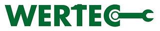 WERTEC_Logo_NEU_cmyk_6.12.jpg