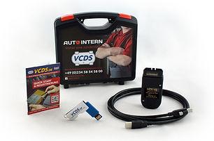 wertec-basiskoffer HEX-VS-inkl. VCDS.jpg