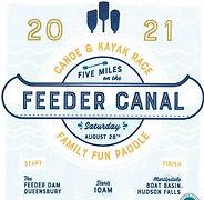 feeder-canal-display3 (2).jpg