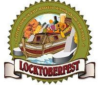 Loctoberfest Logo.jpg