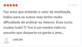 Captura_de_Tela_2020-04-27_às_04.27.29.