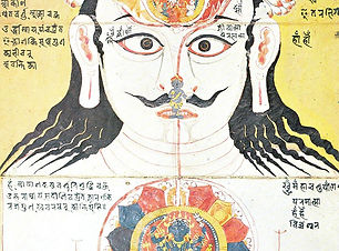 800px-Crown_Brow_Throat_Chakras,_Rajasth