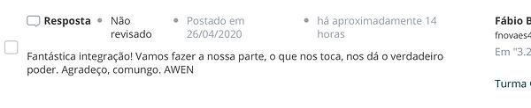 Captura_de_Tela_2020-04-27_às_02.35.13.