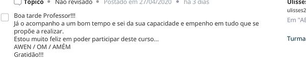 Captura_de_Tela_2020-04-30_às_18.29.25.