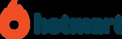 hotmart-logo.png