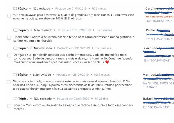 Captura_de_Tela_2020-02-11_às_04.33.20.p