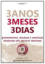 3ANOS, 3MESES, 3DIAS - Tibetanos.jpg