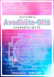 AVADHUTACAPA.jpg