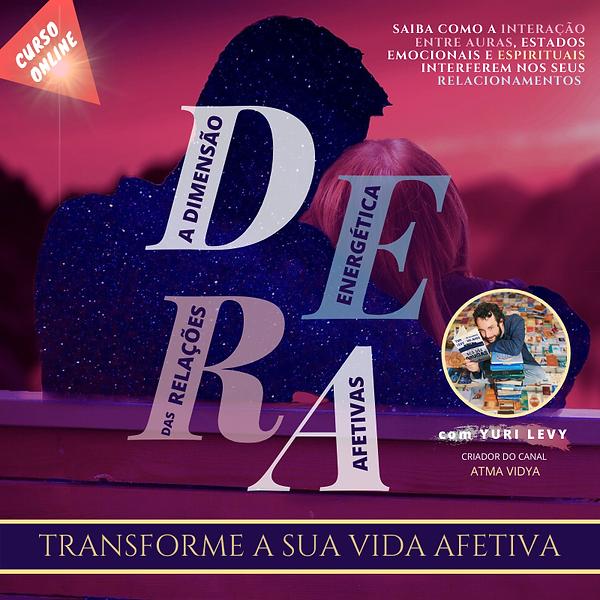Amor_Tipografia_Dia_dos_Namorados_Mídia