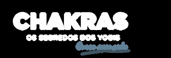 CHAKRAS A.png