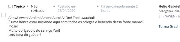 Captura_de_Tela_2020-04-27_às_02.35.48.