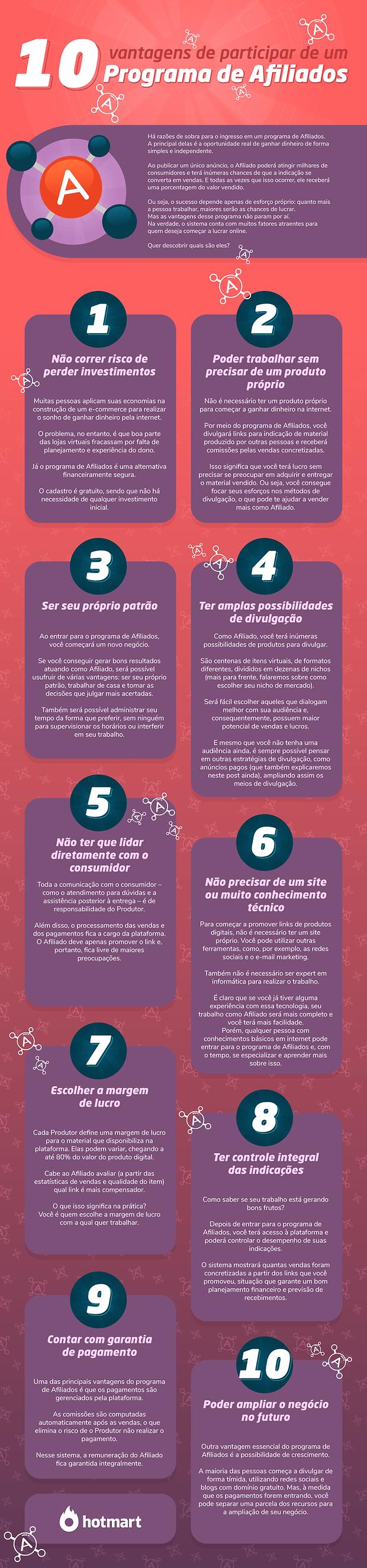 INFO_10-vantagens-de-participar-de-um-pr