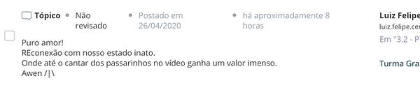 Captura_de_Tela_2020-04-27_às_02.34.57.