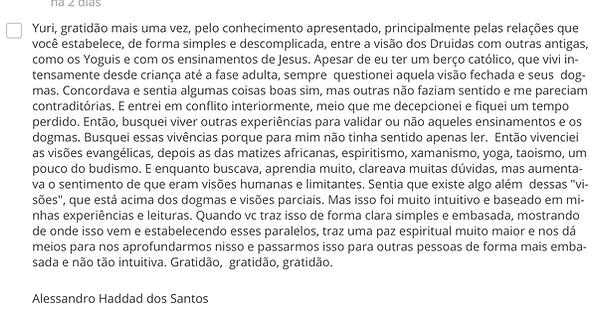 Captura_de_Tela_2020-04-30_às_18.26.58.