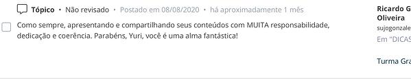 Captura_de_Tela_2020-09-08_às_02.59.27.