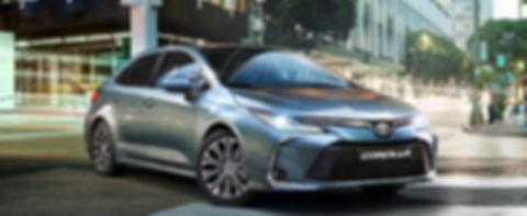 Toyota_Corolla_NG.jpg