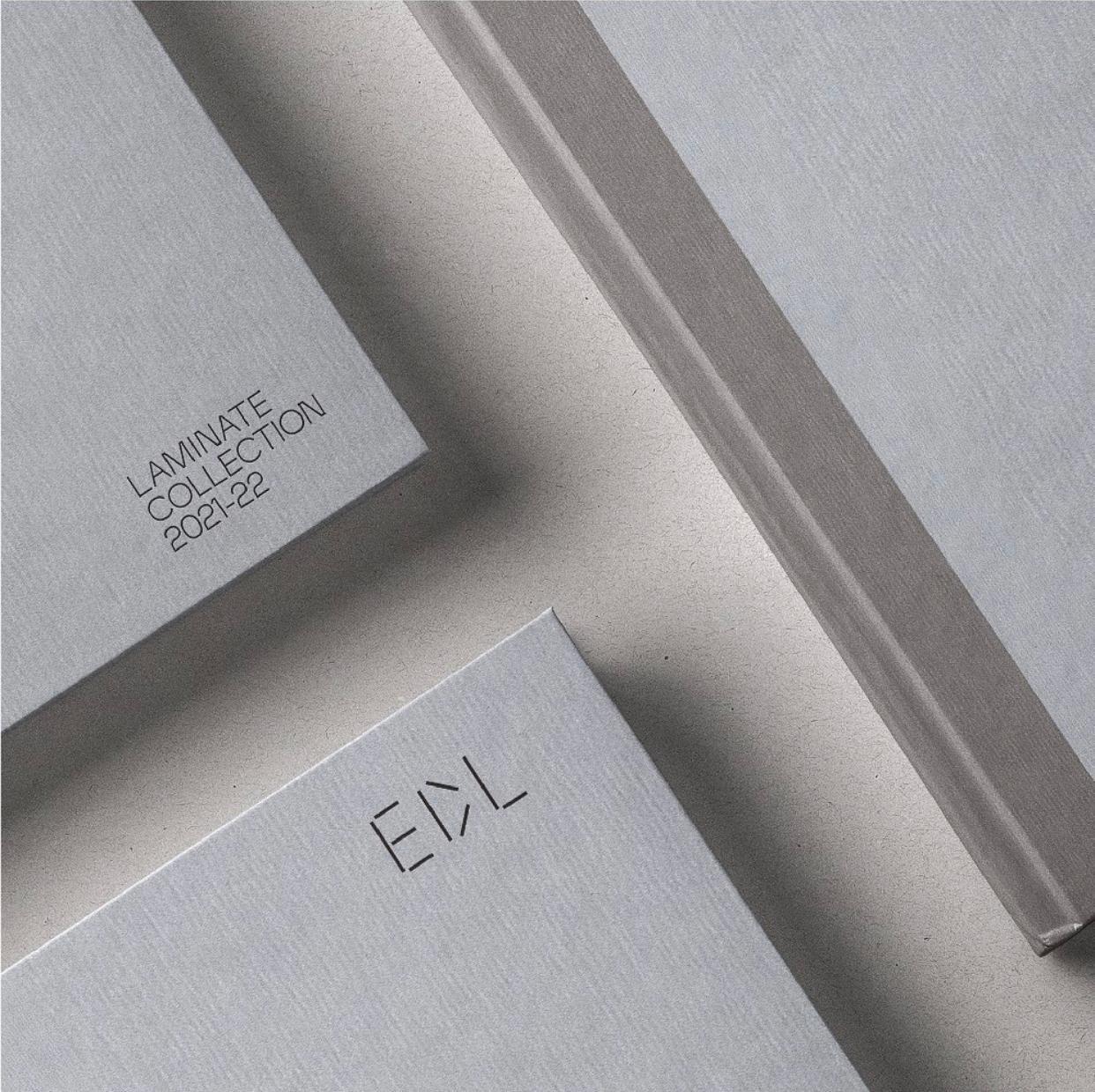 EDL Laminates 2021 Collection
