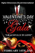Valentine Gala Postcards Front.jpg