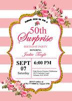 50th Birthday Invite.jpg