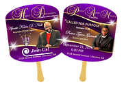 Pastor Aide Fan Flyer No Bow 2.png
