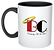 Cup with black handle.png
