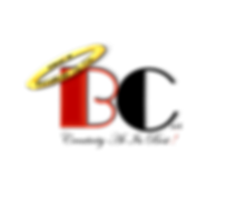 Blessd-Creationz-Logo.png