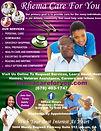 Rhema Care For You Ad Flyer.jpg