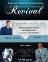 Warren Sept 2018 Revival Flyer.jpg